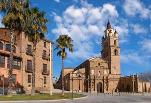 Rutas históricas por la Rioja
