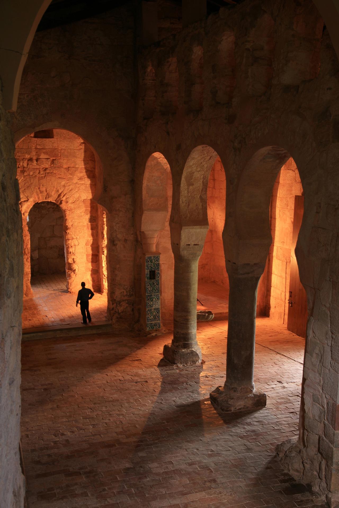 04. Monasterio de San Millán de Suso
