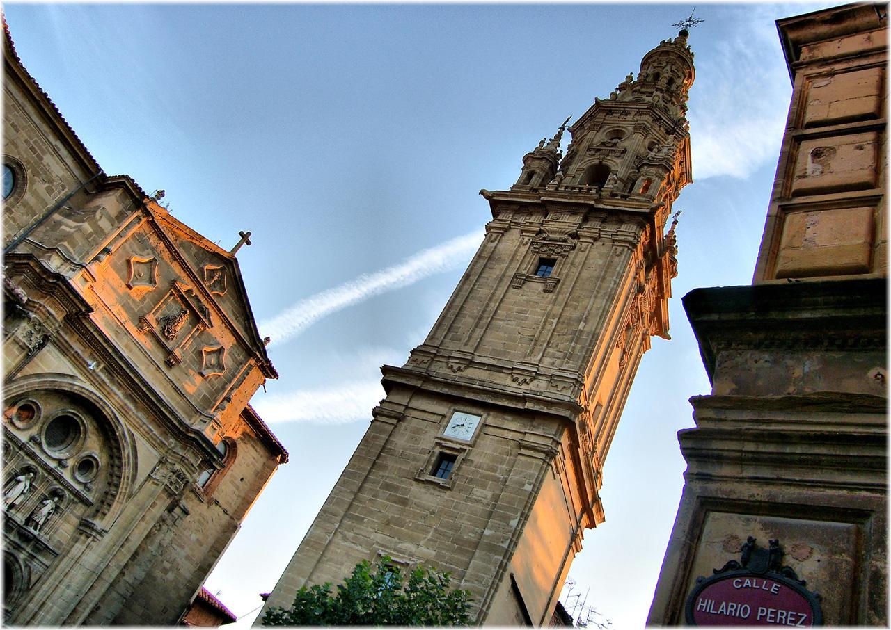 04. Torre Exenta. Santo Domingo.