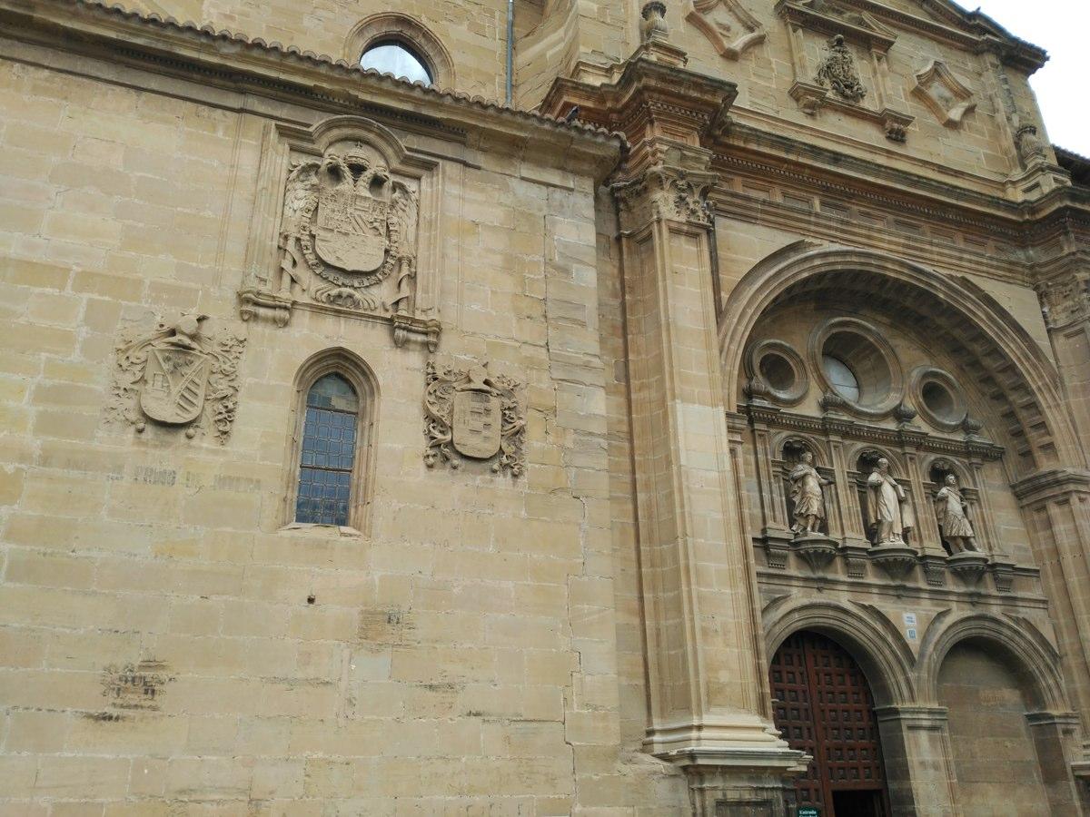 07. Palacio de Juan de Samano