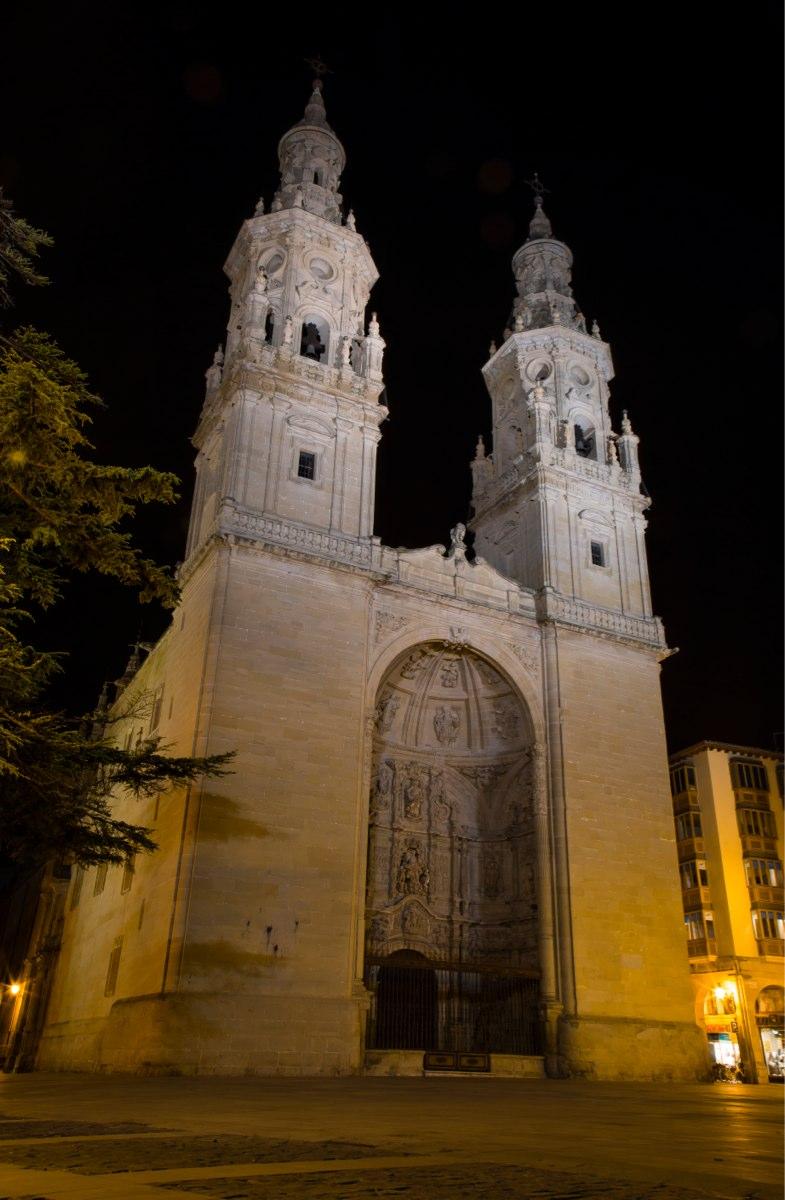 05. Concatedral de la Redonda. Capilla del Pilar
